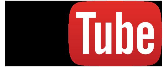 kelders youtube
